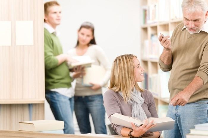 한화, 한화데이즈, 한화그룹, 한화블로그, 중간고사, 대학교 중간고사, 신입생 중간고사, 중간고사 팁, 중간고사 잘 보는 법, 새내기 중간고사, 중간고사 기간, 대학 중간고사, 시험계획표, 기말고사, 중간고사 대비, 중간고사 3주전, 중간고사 기출문제, 대학교 중간고사, 중간고사 계획, 시험, 시험 잘 보는 법, 대학교 시험공부, 대학교 시험공부기간, 대학교 중간고사 공부, 대학교 중간고사 일정, 대학교 시험문제, 전공교재, 1학년대학교중간고사, 대학교 중간고사 성적표, 대학교중간고사대비, 대학교중간고사벼락치기, 중간고사 벼락치기, 시험 벼락치기, 방통대 중간고사, 대학 중간고사 준비