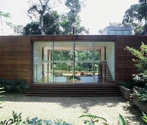 홈건축물,건축디자인,주거건축물,주거건축디자인,멋진 주거건축물