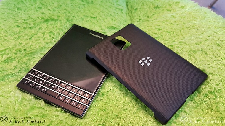 3KH, 블랙베리, 블랙베리 패스포트, blackberry, blackberry passport, 블랙베리 디자인, 블랙베리 패스포트 디자인, 블랙베리 패스포트 앱, 블랙베리 안드로이드 앱, 블랙베리 패스포트 리뷰, 블랙베리 패스포트 후기, 블랙베리 패스포트 직구, ブラックベリーパスポート,