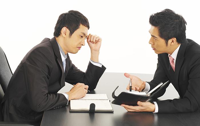 한화, 한화그룹, 한화데이즈, 한화블로그, 한화데이즈 블로그, 한화그룹 블로그, 직장인 칼럼, 직장인, 직장인 공감, 사회생활, 직장생활, 사회생활 잘하는 방법, 사회생활 잘하는 법, 직장생활 잘하는 방법, 직장생활 잘하는 법, 동료, 직장인 대화, 직장 대화, 상사 대화, 대화의 힘, 좋은 인간관계, 인간관계, 좋은 인간관계 만드는 법, 대화 방법, 대화법, 말한마디로 천냥 빚을 갚는다, 대화, 제대로된 대화, 성공을 부르르 스피치 코칭, 솔루션, 달라졌어요, EBS, EBS 프로그램, EBS 달라졌어요, 프로그램, 솔루션 프로그램, 가족, 부부, 고부, 고부 갈등, 가족 갈등, 부부 갈등, 경청, 경청하는 방법, 직장인 필수, 직장생활 필수