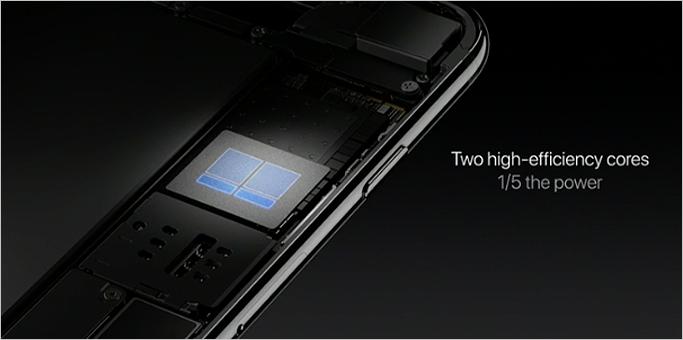 [루머] 애플, iOS에 이어 맥에도 ARM 프로세서 도입? macOS 소스코드서 정황 포착