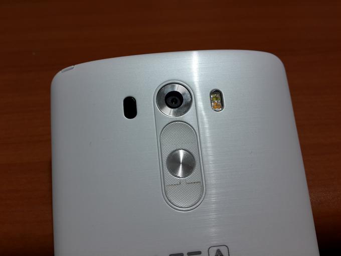LG G3 후레쉬, LG G3, 후레쉬 위젯, Lite LED, 무료 어플