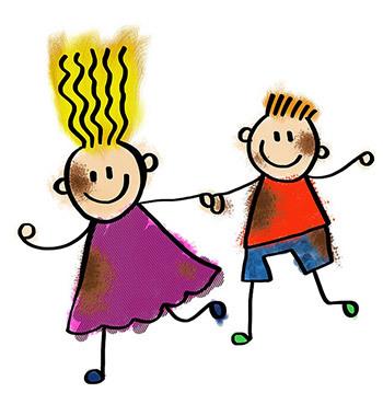 어린이보험비교사이트 추천