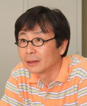 한국해양과학기술원 이상훈 박사