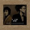 Vibe - [2006-02-24] Re Feel