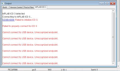 Mplab Icd 3 Driver Windows 10 - zipsoft-netsoft
