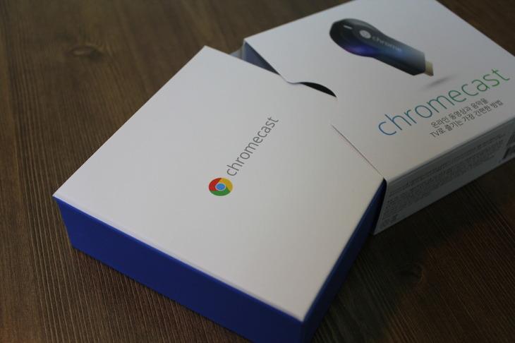 구글 크롬캐스트, Google Chromecast, 크롬캐스트 사용후기, 크롬캐스트 아이폰, 크롬캐스트 유튜브, 크롬캐스트 게임, 크롬 브라우저, Google Cast, 크롬 미러링, 크롬캐스트 리뷰, 스마트폰 미러링, 안드로이드 미러링, TV 미러링