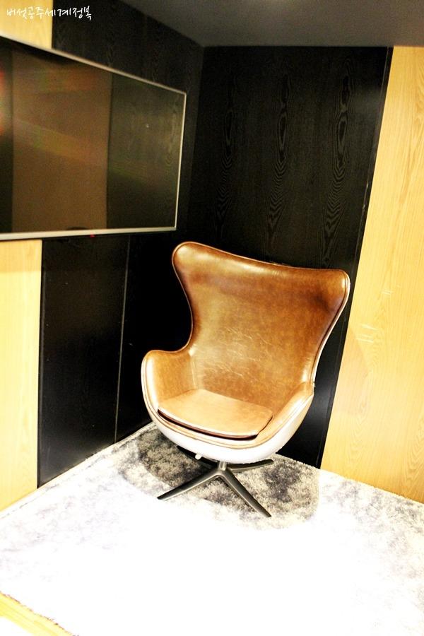 <잠실 딜라이트 호텔(Hotel De-Light)>, 잠실 월드타워 인근 새로 생긴 비즈니스 호텔 방문기