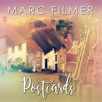 Marc Filmer [2017, Postcards]