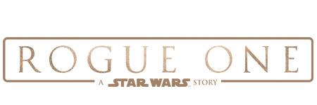 로그 원: 스타워즈 스토리 - 그토록 염원한 클래식 스타워즈의 귀환