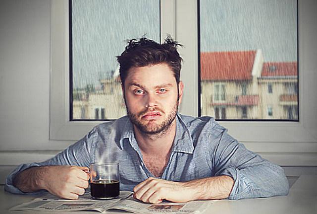 커피마시는시간 건강보조식품