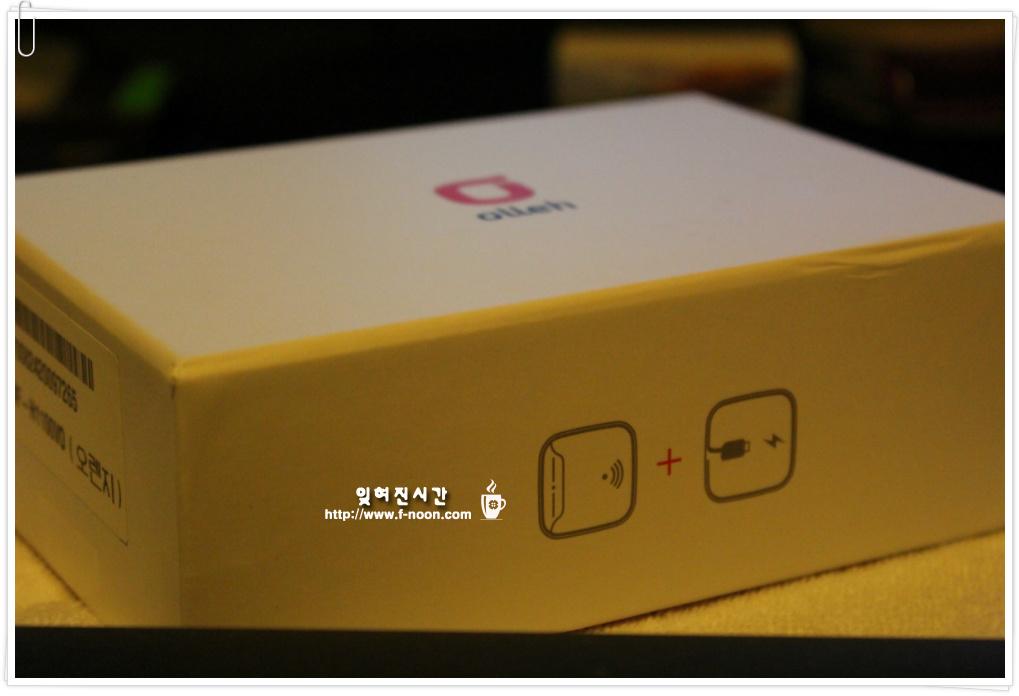 kt 하이브리드 에그 박스