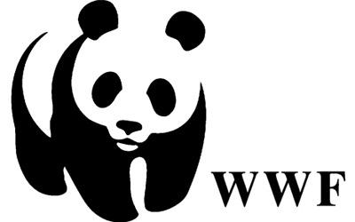 WWF 세계자연보호기금