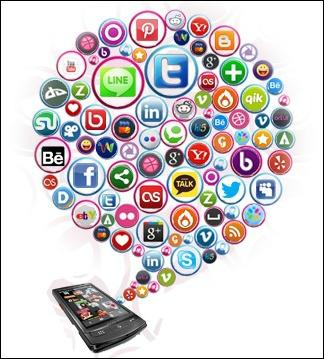 디지털미디어플래닝 카타로그