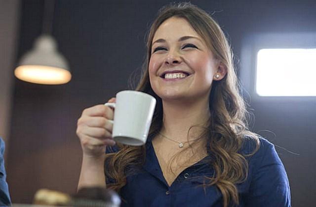 커피효능 건강보조식품
