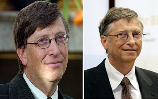 빌게이츠(Bill Gates)
