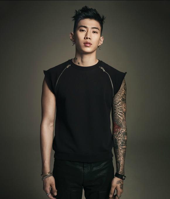 박재범 - All I Wanna Do (Jay Park X 1MILLION 댄스콜라보) 뮤직비디오, 노래듣기, 가사