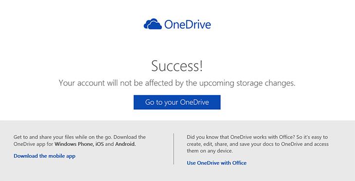 원드라이브 ,무료 용량 축소, - 용량, 유지, 신청, 1월 31일까지,OneDrive,원드라이브,무료공간,축소,안타까운 소식을 먼저 전하네요. 왜냐면 윈도우 운영체제 사용하면서 가장 편했던 기능이 축소됩니다. 원드라이브 무료 용량 축소가 된다는 뜻 인데요. 윈도우8.1 나온 이후로 윈도우10 이 나오고 OneDrive는 무료 용량을 계속 프로모션 등으로 늘려줬었는데요. 기본 무료 공간도 7GB 에서 15GB로 늘어났었죠. 근데 불법적으로 쓰는 사람이 많아서 이것을 회수하기 위해서 원드라이브 무료 용량 축소를 한다고 합니다. 무료공간 15GB를 5GB로 축소하고 카메라 앨범 보너스로 15GB를 주던것도 앞으로는 없어집니다.
