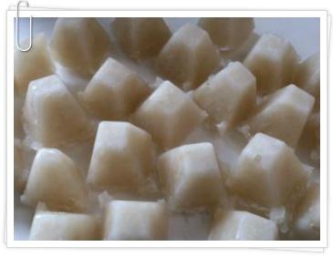 양파얼음, 양파설탕 만드는 법과 효능, 당뇨 활용