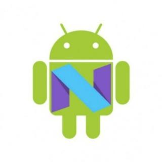 [android] 원형 progress view 그리기