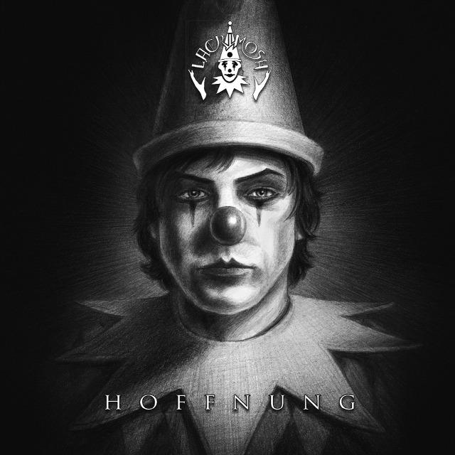 Lacrimosa, [Inferno]와 [Stille], [Echos]를 잇는 명작, [Hoffnung] 발표한
