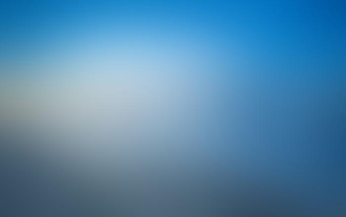 20 가지 무료 블러 백그라운드(배경) 이미지 - 20 Free Blurred Backgrounds