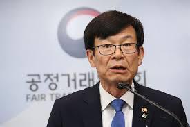 [기사링크-노컷뉴스]김상조 공정위원장 프렌차이즈 갑질 잡는다.