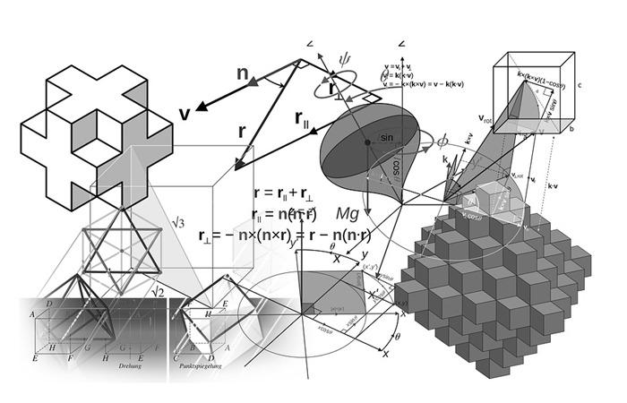 사진: 수학 답지를 볼 때, 답지만 보면 절대로 발전이 없다. 문제를 같이 보면서 어떤 표현이 나오면 어떻게 푸는지를 비교해야 이해가 잘 된다. [수학 잘하는 방법 - 수학 답지를 보는 방법]
