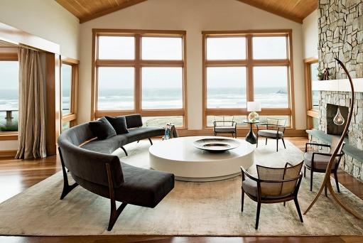 거실인테리어가 잘된 집,거실꾸미기,거실디자인,홈인테리어가 잘된 집