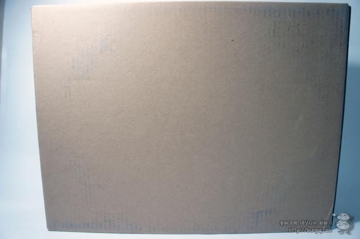 맥북프로 레티나 13인치 개봉기, 맥북에어를 대신할 중급형 MGX82KH/A