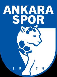 Ankara Spor crest(emblem)