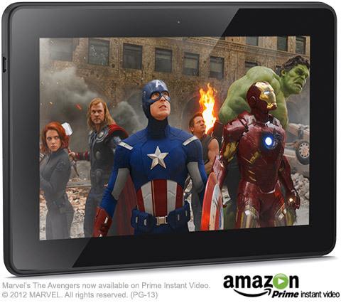 Amazon Kindle 아마존 킨들