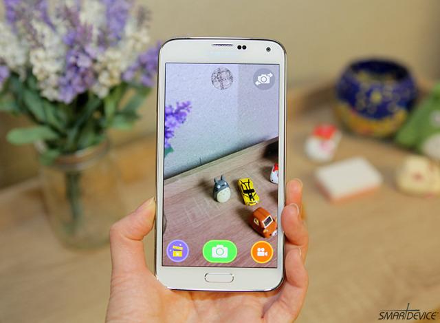 갤럭시S5, 키즈모드, 어린이날, 갤럭시S5 기능, 스마트폰 자녀, 자녀들 스마트폰, 아이들 스마트폰, 갤럭시 S5