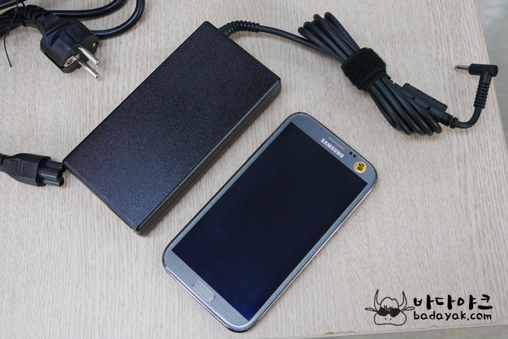 HP ENVY 15 노트북 장점과 단점