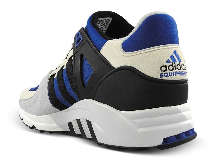 Adidas Equipment Running Support  Shoes M