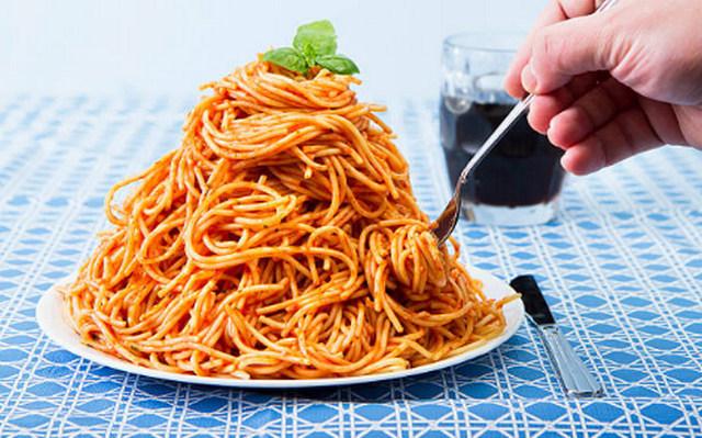 짜게 먹으면 폭식 과식 생활건강