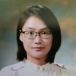 물리치료사 김윤정