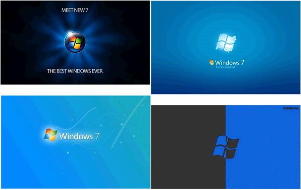 윈도우7 바탕화면 고해상도 28