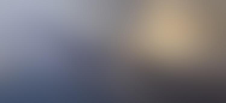 7 가지 무료 블러 백그라운드(배경) 이미지 - 7 Free Blurred Backgrounds
