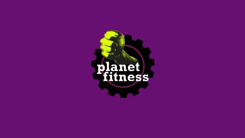 플래닛 휘트니스(Planet Fitness) TV광고 시리즈 [한글자막]