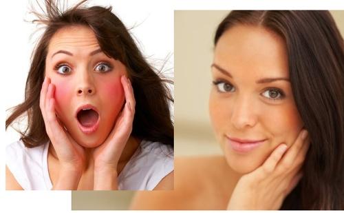 강남 모발이식, 대치동 ipl, 대치동 모발이식, 대치동 피부과, 모발 전문 병원, 안면홍조, 잡티치료, 피부과레이저, 피부과의원, 피부관리, 피부관리 병원