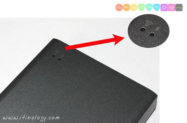 Seagate Wireless Plus - 씨게이트 와이어리스 플러스 무선외장하드 디스크
