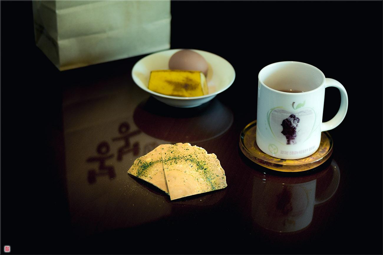 [삼성NX300] 봉봉 _ 전주