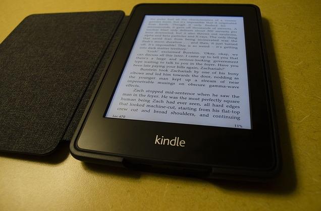 eBook변환 프로그램-Epubor Ultimate Converter