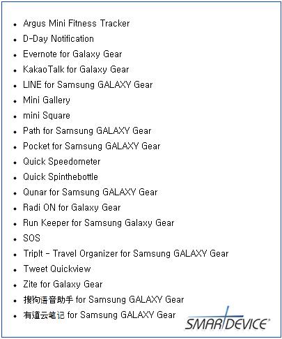 갤럭시기어타이젠, 기어2, 기어펌웨어, 뮤직플레이어, 삼성기어, 웨어러블 디바이스, 타이젠OS, 펌웨어업그레이드, 기어1 타이젠, 기어1 업그레이드, 기어 타이젠