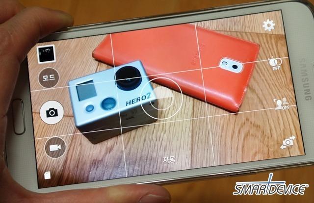 It, 갤럭시S5, 갤럭시S5 카메라, 리뷰, 샷 & 모어, 패닝 샷, 스마트폰 카메라