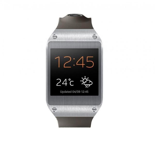 갤럭시기어, 삼성, 삼성 스마트워치, 스마트워치, 손목 스마트폰, 손목 시계, 갤기어, 갤럭시 기어, 갤럭시기어 기능, 갤럭시기어 성능, 갤럭시기어 스펙, 갤럭시기어 사양, 갤럭시기어 리뷰, 갤럭시기어 가격, 갤럭시기어 출시일, 갤럭시기어 사용방법, 갤럭시기어 반응, 삼성 갤럭시 기어, Samsung, Galaxt Gear, 스마트폰