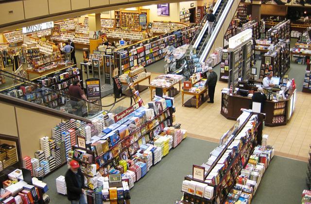 2000년대 베스트셀러 도서, 지금과 얼마나 다를까?