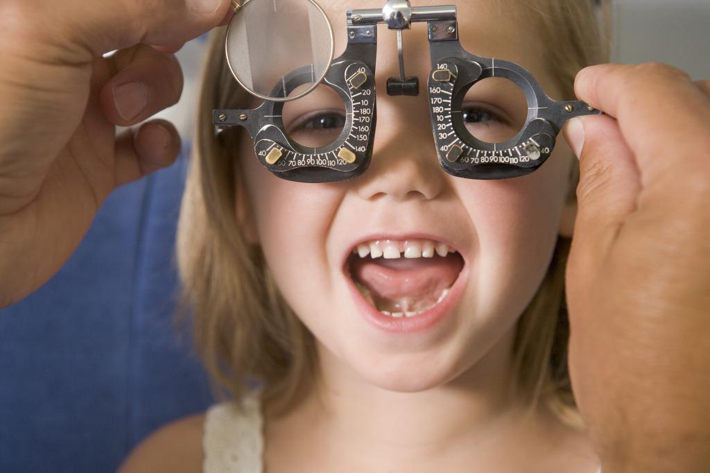 안경, glasses